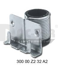 CAM-300 Regulator wys. h=30 (reg.20mm)30000Z232A2