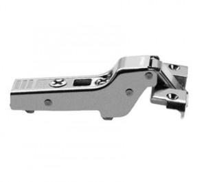 BLUM-zawias CLIP TOP do ram Alu(08) 71T960A
