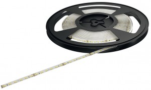 HAFELE -LOOX-24V Multi White 3032 Taśma Led 5m