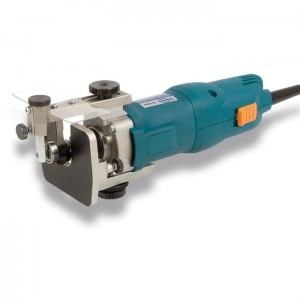 VIRUTEX-Frezarka 750W 14.000-30.000RPM