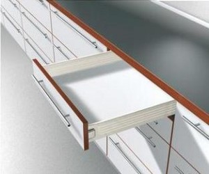 BLUM-METABOX  L-270 (h-86) 320M2700C