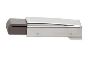 "BLUM-BLUMOTION do drzwi na zaw.Clip ''00"" 973A0500"